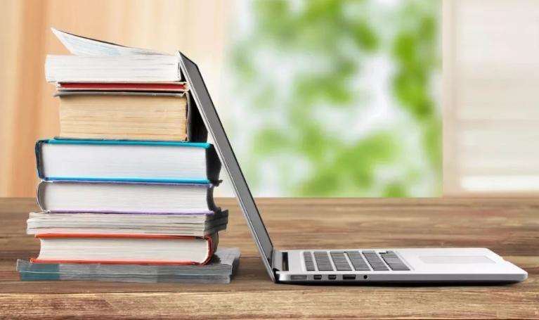 2020年初中毕业学计算机怎么样?
